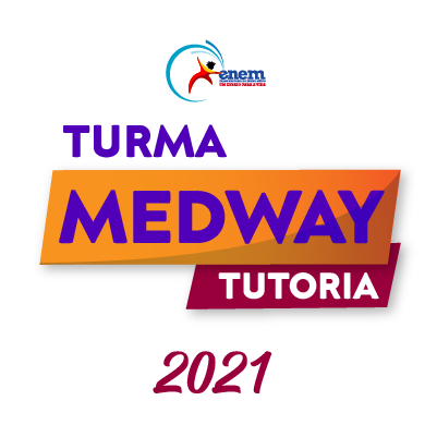 Tutoria MedWay