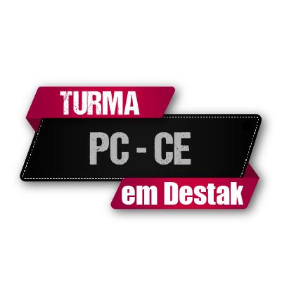 PC-CE Módulo 2