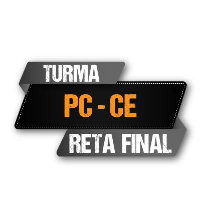 PC - Reta Final