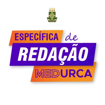 Redação MEDURCA