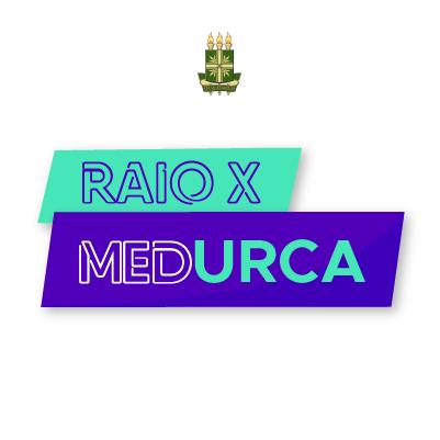 Raio X - MedURCA