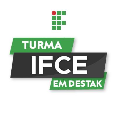 Turma - IFCE